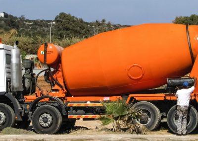 cement-mixer-1438074_1280